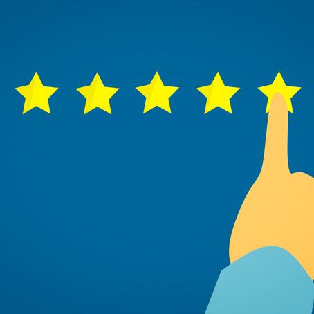 Critique Your Service Providers