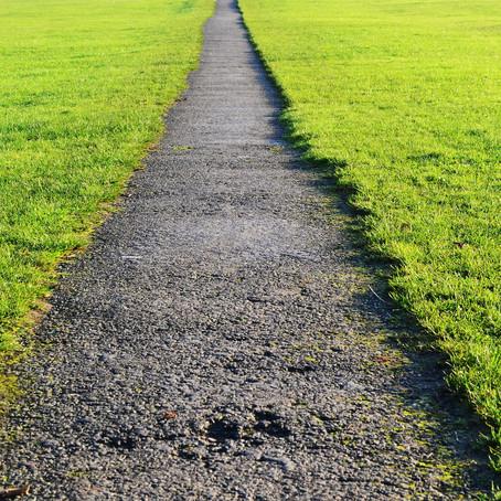 Dealing with Sidewalks