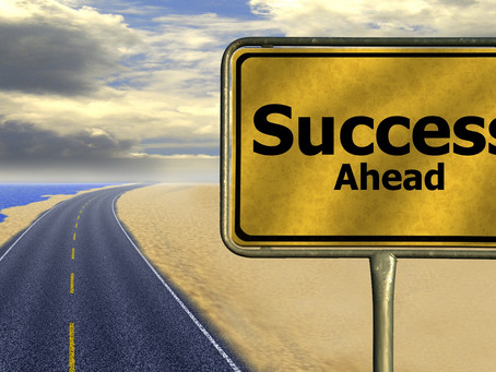 Success or Failure?