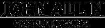 JohnAllin_Logo