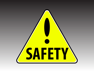 Safety Towards Our Employees