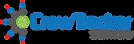 CrewTracker Software Logo