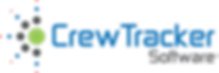 CrewTracker Software Logo