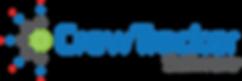 CrewTracker Software