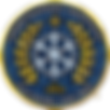 Snowfighters Institute Logo