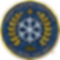 Snowfighters_Logo