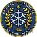 Snowfighters_Logo