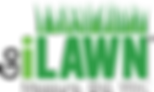 GoILawn Logo