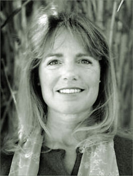Cera Lynn