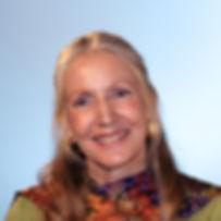 Dr. Marayeh Cunningham