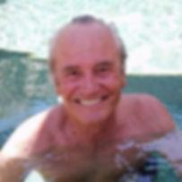Ralph Pitt