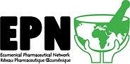 EPN logo.jpg
