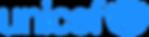 Unicef logo .png