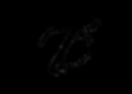 tcca award logo 3.png