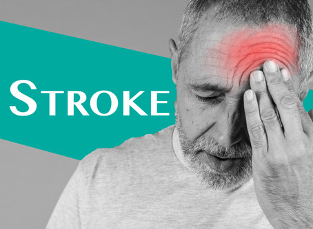 What To Know About Strokes?