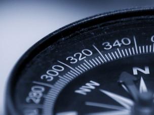 IHR Online-Führungskompass - Neue Workshops