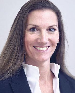 Institut für Human Resources, Antje Steil, Führungskräfteentwicklung