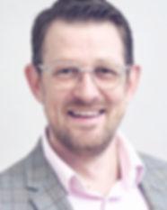 Institut für Human Resources, Martin Turowski, Organisationsenticklung