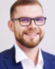 Institut für Human Resources, Fabian Delugas, Wissenschaftlicher Mitarbeiter