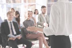IHR Führungskompass: - Das Online-Angebot für Führungskräfte