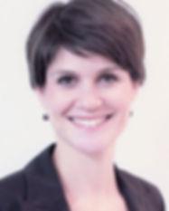 Institut für Human Resources, Christiane Klein, Fort- und Weiterbildung
