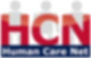 Human Care Net