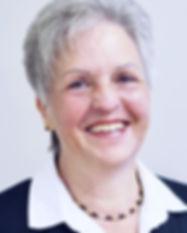 Institut für Human Resources, Christa Bodamer, Assistenz Institutsleitung