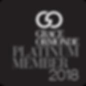 go-platinum-insignia-2018-dark.png