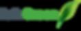 Talk Green logo