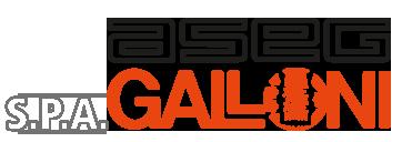 ASEG-GALLONI