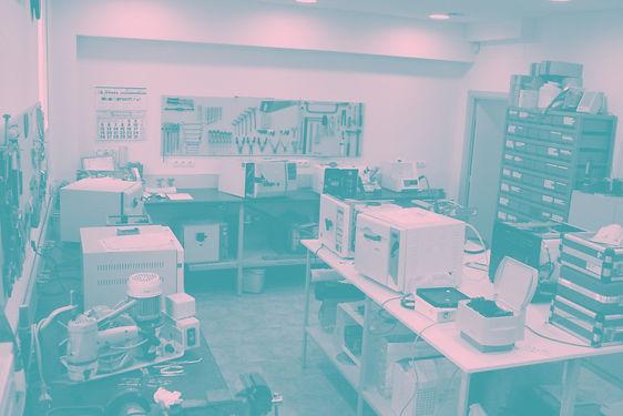 tedensa_servicio_tecnico_edited.jpg