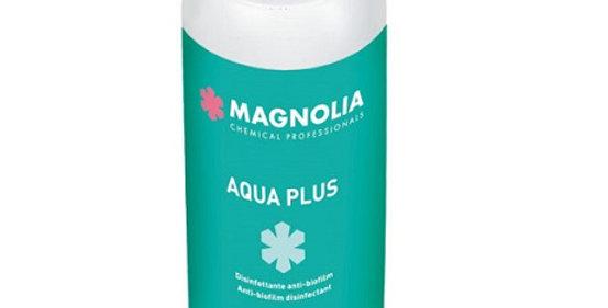 Aqua Plus
