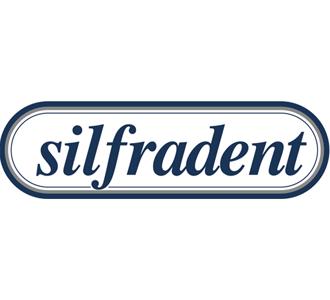 silfradent