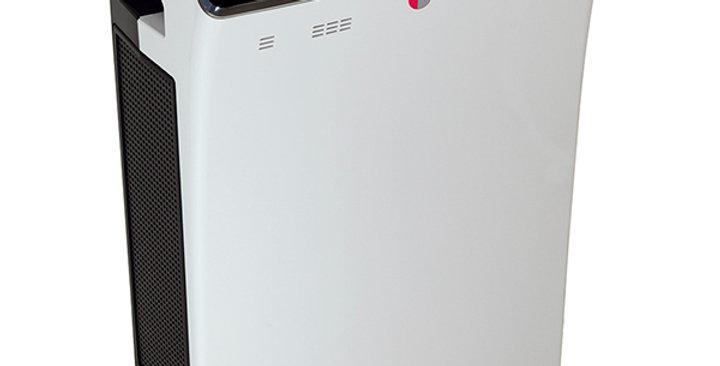 Purificador de Aire Mediano / Mestra / 30-35 m2