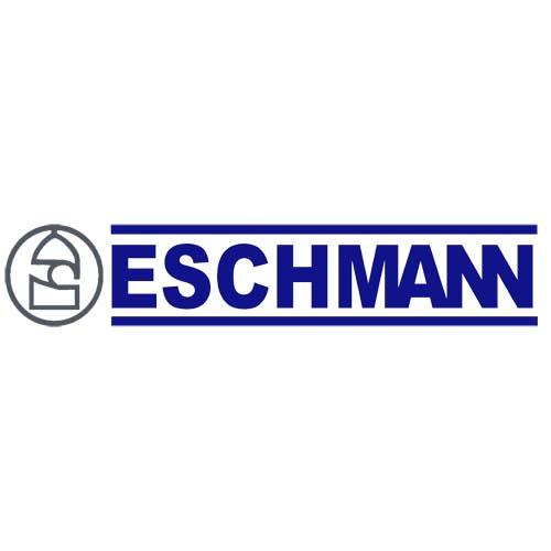 eschmann