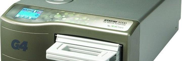 STATIM 5000 G4 / AUTOCLAVE CASSETTE / CLASE S