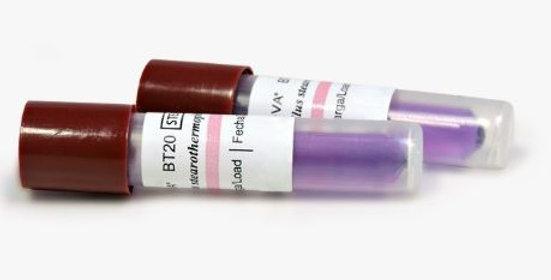 Indicador Biológico BT20 / control esterilización