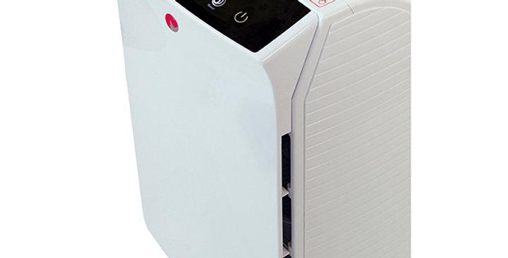Purificador de Aire Grande / Mestra / 60-70 m2