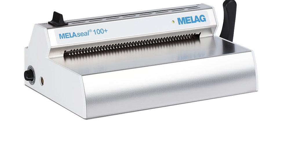 MELASEAL 100+ / TERMOSELLADORA