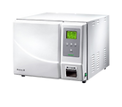 autoclave newmed