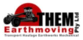 THEMEarthmovC84a-A03aT04a-Z.jpg