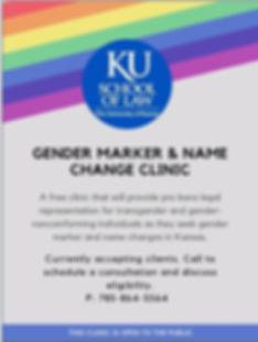 Gender Marker.jpg