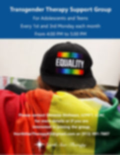 LGBTQIA Support Group Flyer.jpg