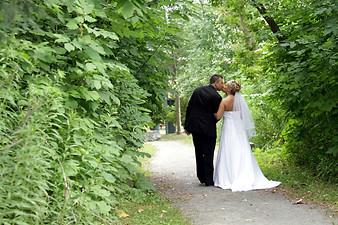 wedding photography (53).jpg