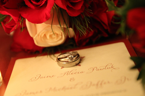 wedding photography (101).jpg