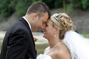wedding photography (55).jpg