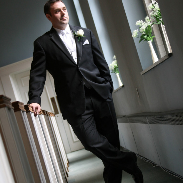 wedding photography (11).jpg