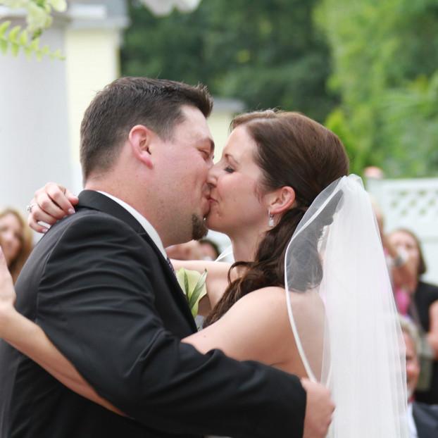 wedding photography (15).jpg