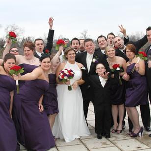 wedding photography (42).jpg