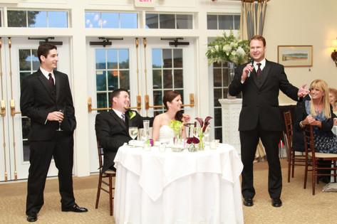wedding photography (18).jpg